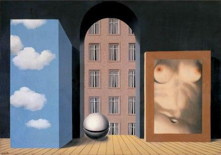 ReneMagritteAttentat-48-55248