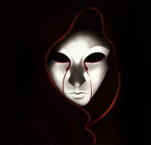 la-maschera-della-morte-rossa