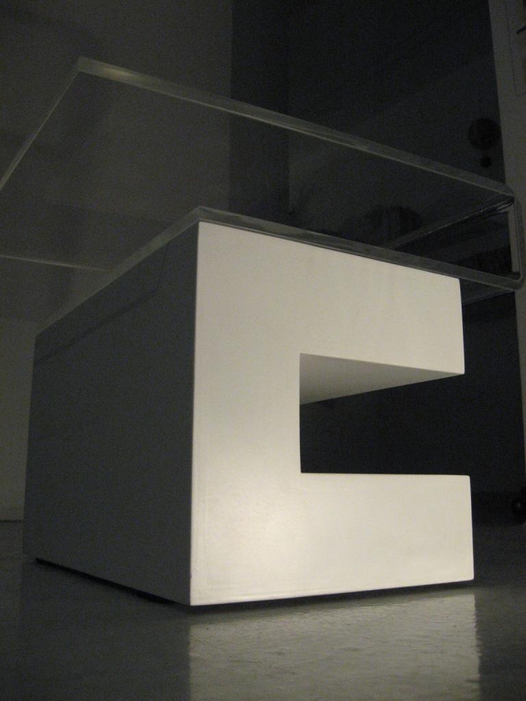 c al quadrato