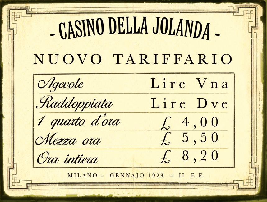 _tariffario_casino_
