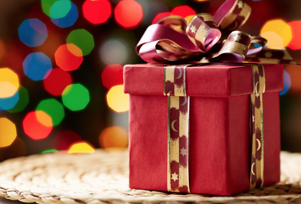 LA CLASSIFICA DEI 10 PEGGIORI REGALI DA FARE AD UN ARCHITETTO (non solo a Natale)
