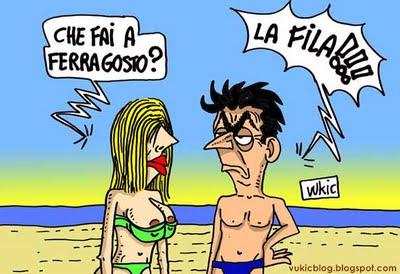Vignetta-Ferragosto-2