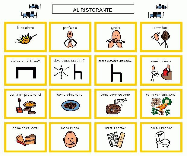 al_ristorante-1