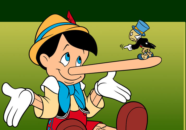 bugia