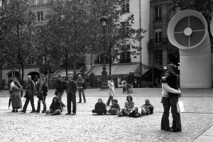 piazza_beaubourg_viii_by_the_loners_on_wheels