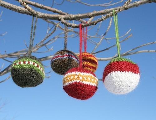 decorazioni-natale-palline