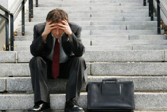 crisi-lavoro