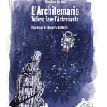 copertina L'Architemario