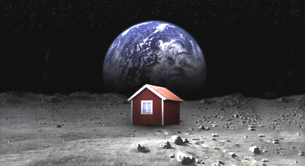 casa-sulla-luna_t copy