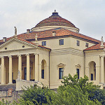 vicenza_palladio_and_prosecco
