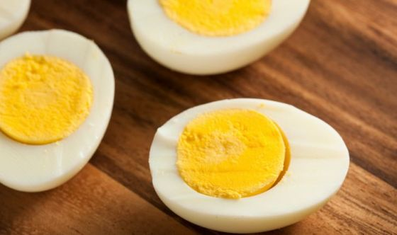 uovo-sodo