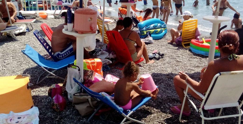 spiaggia-poveri
