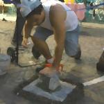 prima-pietra
