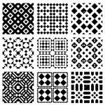 http://www.dreamstime.com/stock-photo-vector-geometric-tiles-image15429450