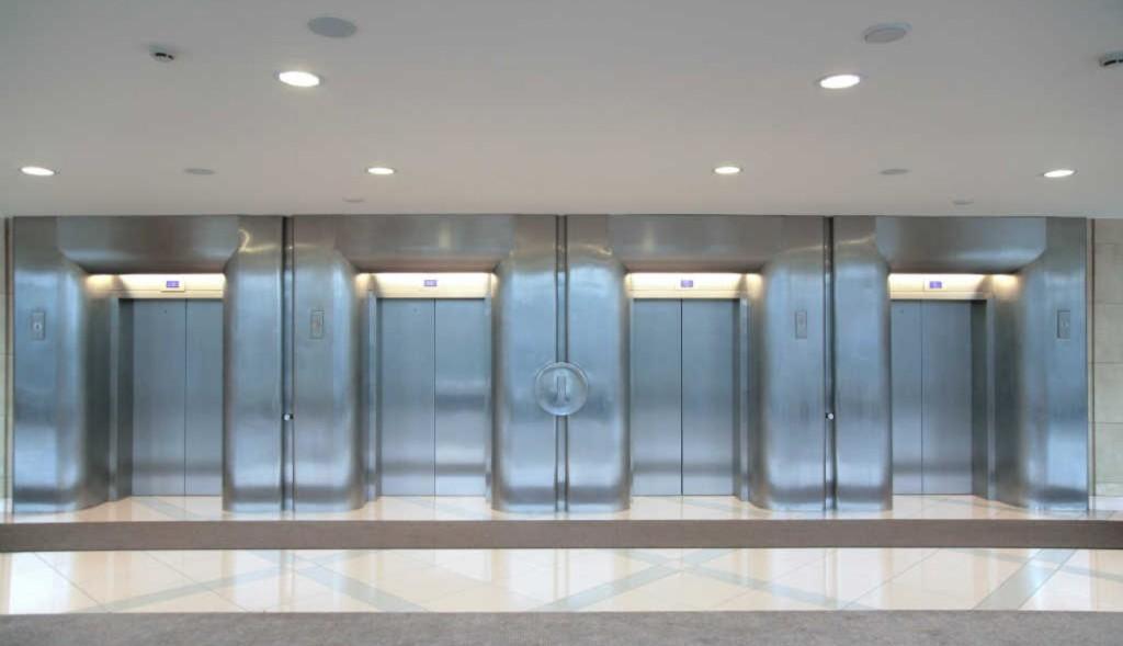 ascensori-bergamo