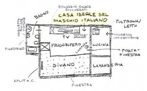 casa-ideale-del-maschio-italiano024