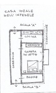 casa-inf