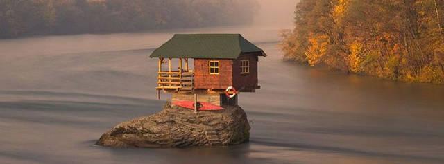 casa-isolata