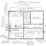 casa-del-vecchio-inverno167