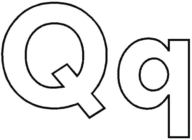 LA Q-FOBIA