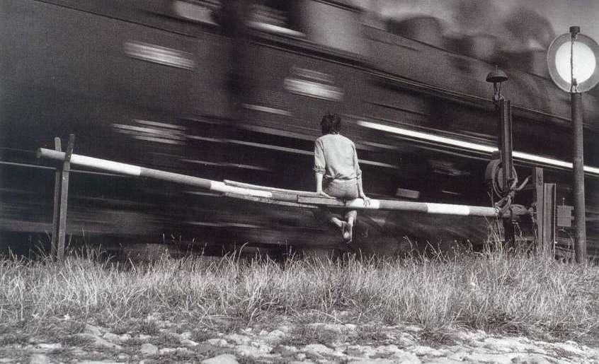 treno-che-passa