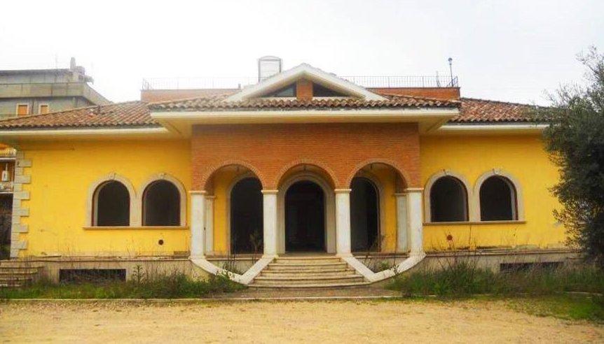 villa_casamonica