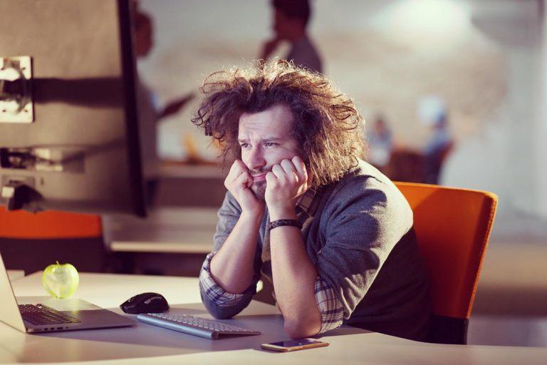 Sfide: l'architetto contro i crediti formativi