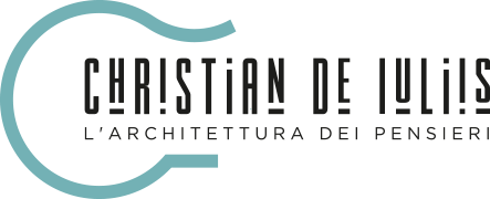 Christian De Iuliis – L'architettura dei pensieri